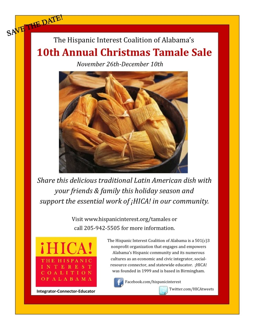 HICA's_10th_Annual_Tamale_Sale_Flier-1