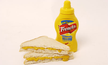 Mustard-sandwich-006