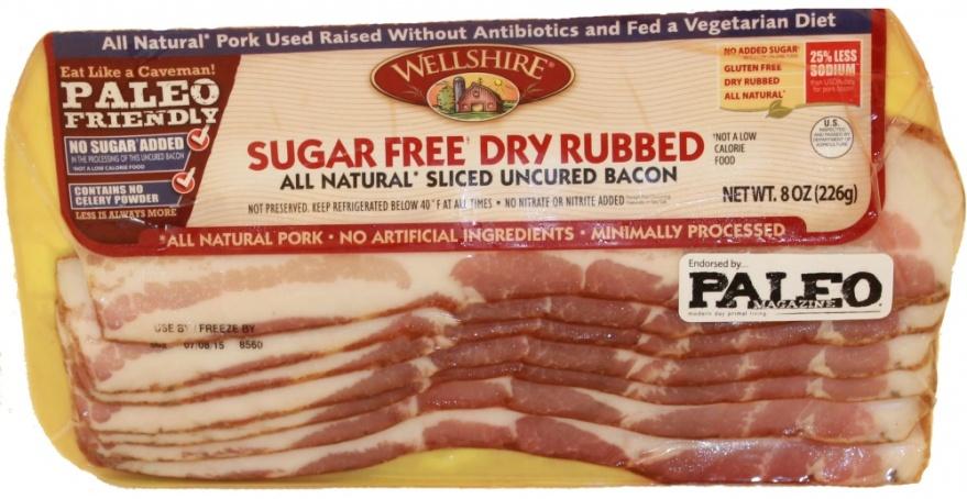 01115_WEF_Sugar_Free_Paleo_Bacon_-_Product_Photo