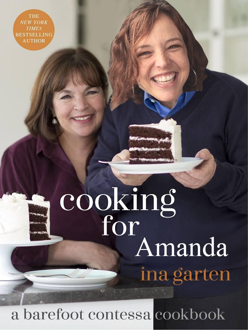 cooking-for-amanda