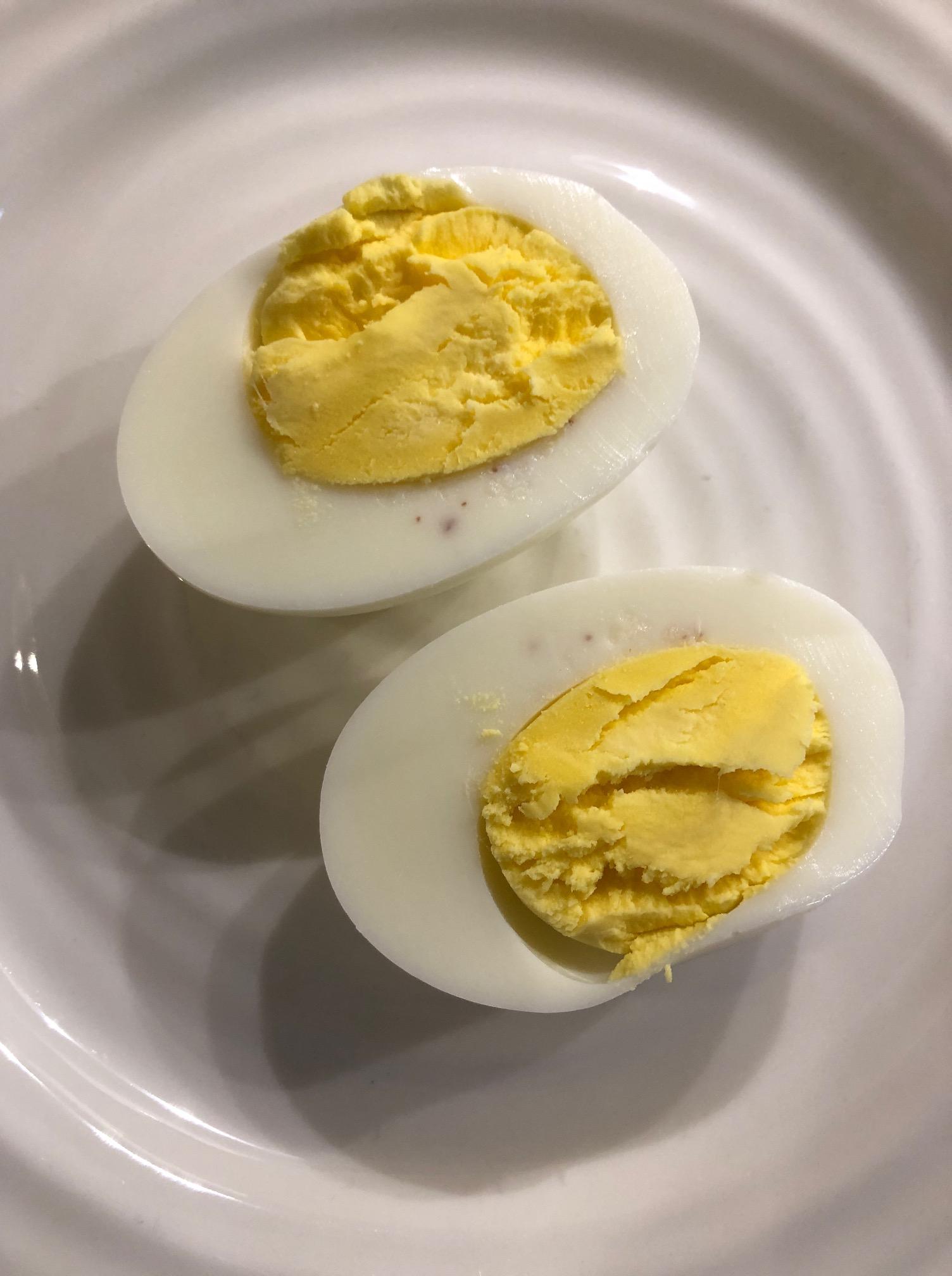 Egg muffins recipe skinnytaste